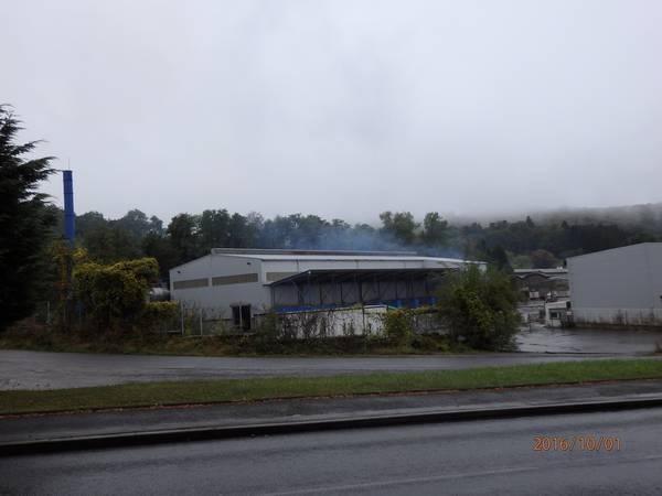 environnement-SKTB à Gorcy